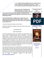 Smoking Gun Proof That the Illuminati Plan to Attack on 9_11 and Beyond Was Well Known as Far Back as 1995 1_5