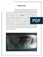 Partes del torno de Ing.Industrial ITCA.docx