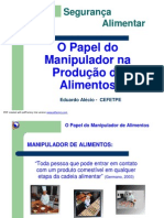Manipula__o_de_Alimentos