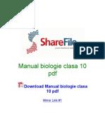 manual-biologie-clasa-10-pdf.pdf