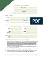CONTRATO DE ADOPCION (3) (1).doc