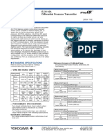 GS01C25B01-01E.pdf