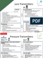 Battle Cards - Emerson Pressure Transmitters.pptx