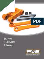 PVE Pines y Bujes.pdf