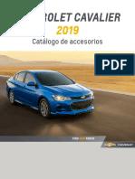 cavalier-2019-accesorios-v2.pdf