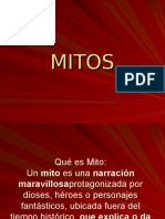 mitos_leyendas (2).ppt