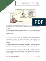 ifn03-1-1 (2).pdf