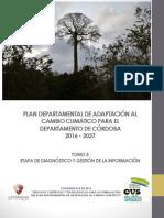 2016-2027. CVS. T3. INFORME ADAPTACIÓN CAMBIO CLIMÁTICO..pdf