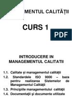 Curs 1- MC.ppt