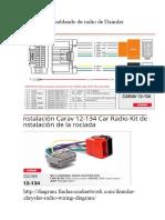 Diagrama-de-Cableado-de-Radio-de-Daimler-Chrysler.pdf