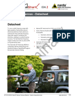 Narda_-_DF_Antennas_Preliminary_Datasheet_EN.pdf