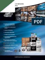 CatalogLubriplateEspanol.pdf