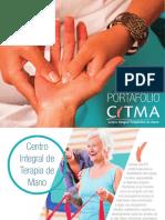 PORTAFOLIO CITMA (1).pdf