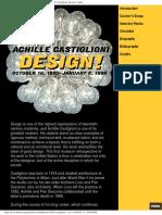 Castigmoma.pdf