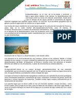 CONCEPTO DE LAGOS.docx