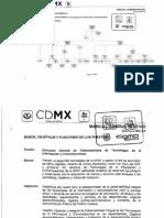 Manual Admvo DGGTIC autorizado 2015.pdf