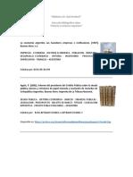Seleccion_bibliografica_sobre_hist_econ_arge.pdf