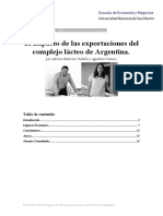 Sector_Lacteo_arg 2018.pdf