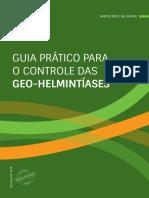 guia_geohelmintiases.pdf