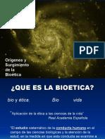 Origenes_y_Surgimiento_2010[1]
