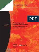Macedo e Castro A invenção da Juventude violenta.pdf
