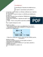 Pro Letramento Matematica 8
