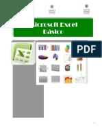 Manual de Excel Basico(21).pdf