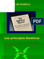 Principios_Bioetica_2010[1]