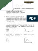 1335-Tips N° 3 Física 2016