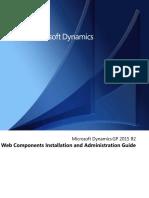 WebClientInstallAdmin.pdf