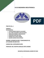 PRACTICA 1 U-3