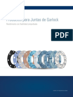 Garlock_GSK_3-1_Gasketing_Technical_Manual_03.2017_LR_ES-NA.pdf