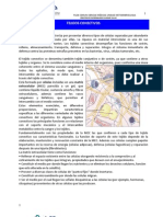 TEJIDOS_CONECTIVOPLAN_COMUN_2010[1]