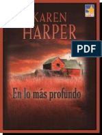 En lo mas profundo - Karen Harper.pdf