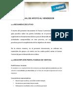 Manual Apoyo Ventas v1 0