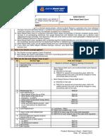 DT+CARD+PDS+(ENG).pdf