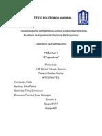 Practica 7 electro.docx
