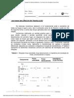 Modelagem de Sistemas Eletrônicos - Exercícios (Com Resolução) _ Passei Direto4
