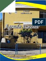 agenda escolar.pptx