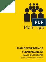 PLAN DE EMERGENCIAS PALACIO DE LOS DEPORTES BOG.pdf