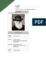 Charles darwin filosofo anterrtiuhan.docx