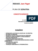 Conceitos Básicos de Geriatria.pdf