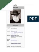 Charles darwin filosofo.docx