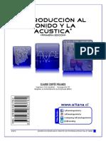 INTRODUCCION_AL_SONIDO_Y_LA_ACUSTICA_(CLAUDIO_CORTES_POLANCO).pdf