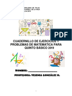 Cuadernillo-de-Matemática-5-Básico-2016.pdf