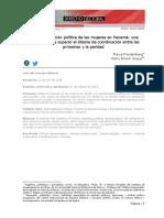 La_representacion_politica_de_las_mujere.pdf