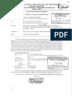 ComentariosNormaE 070 Informe (1)