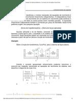 Modelagem de Sistemas Eletrônicos - Exercícios (Com Resolução) _ Passei Direto7