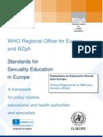 Estandar de Educacion sexual europea.pdf