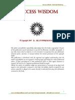success-wisdom-ebookpdf.pdf